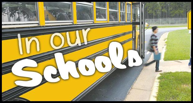 Santa Clarita Schools